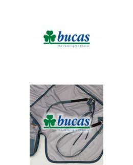 Bucas