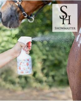 SHOWMASTER Средства по уходу за лошадьми