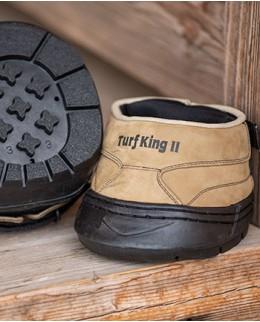 Ботинки для копыт