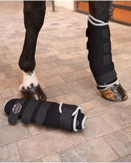 Терапевтические ногавки