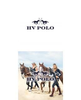 HV-POLO