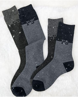 Гольфы и носки