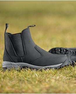 Обувь для конюшни