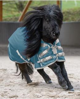 Попоны для пони и жеребят