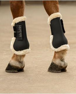 Защита ног для пони