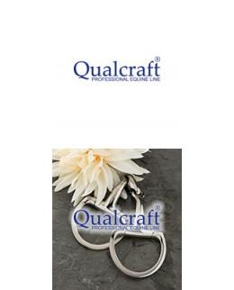 Qualcraft