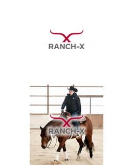 Ranch-X