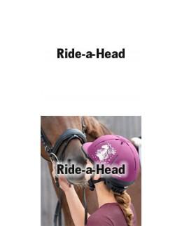 Ride-a-Head