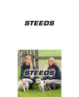 STEEDS
