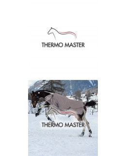 THERMO-MASTER