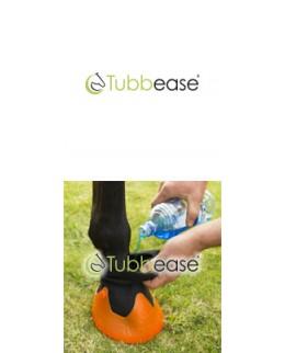 Tubbease