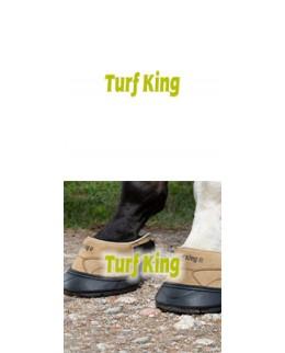 Turf-King