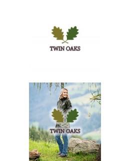 TWIN-OAKS
