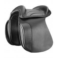 Седо-подушка Tölt
