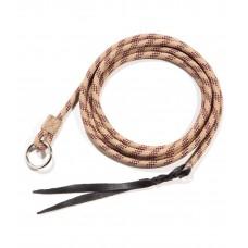 Чомбур String
