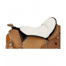 Подушка на ковбойское седло