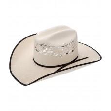 Соломенная шляпа Ashton