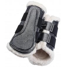 Ногавки Boots Shining