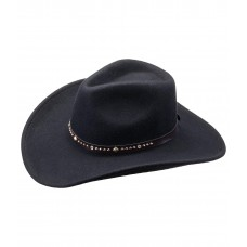 Ковбойская шляпа Dan
