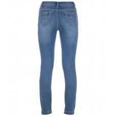 Детские джинсы Blue Rachel