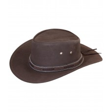 Шляпа Brisbane