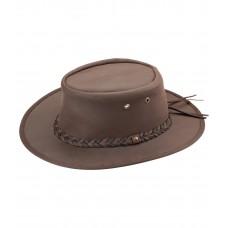 Шляпа Canberra