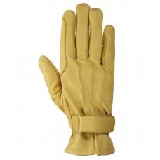 Перчатки Worker
