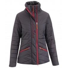 Куртка Kayla