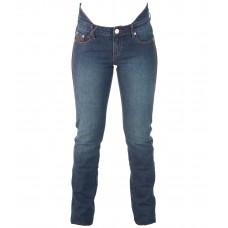 Jeans Rocky Rebecca