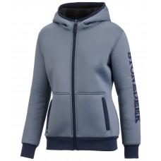 Женская куртка Skyler