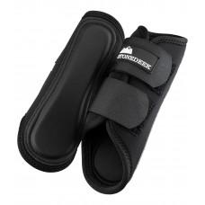 Ногавки Splint Boots