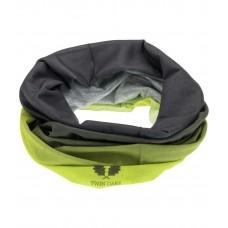 Трубчатый шарф Gradient