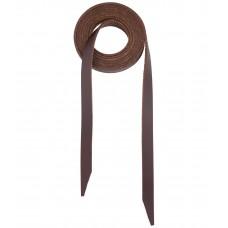 Кожаные ремни String