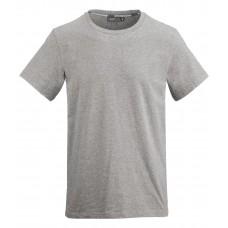 Мужская футболка Joel