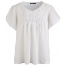 Женская блузка Ella