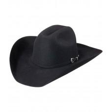 Вестерн шляпа Showhut 4X