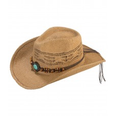Соломенная шляпа Lyla