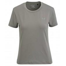 Функциональная футболка UV-Sunny