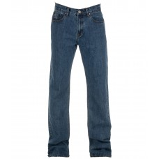 Мужские джинсы Jaxson