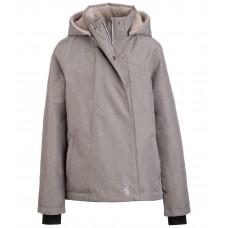 Детская зимняя куртка Mara