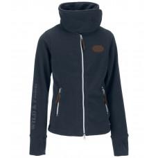 Детская флисовая куртка Kiona