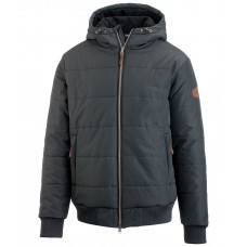 Мужская зимняя куртка Mason
