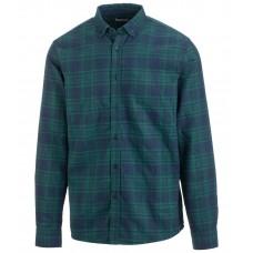 Рубашка мужская Roscoe