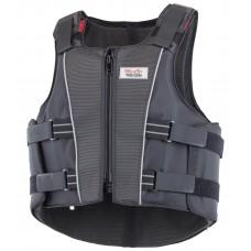 Защитный жилет Ultra Flex