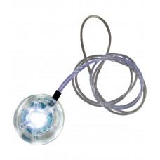 LED-лампа на шею