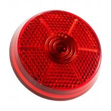 LED мигающий свет
