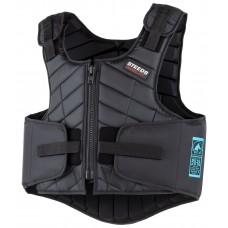 Защитный жилет Panel Fit