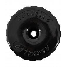 Гелевые кольца ACAVALLO