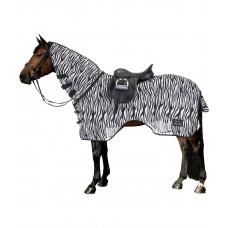 Попона Zebra-Ausreitdecke