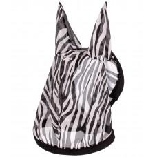 Маска Zebra
